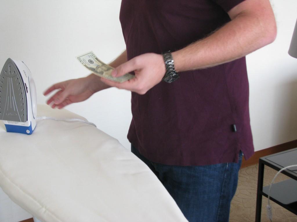 ironing_bills