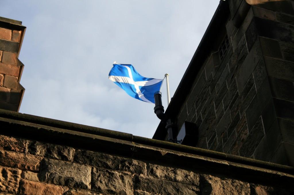for-scotland