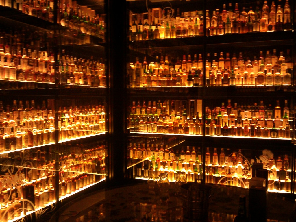 scotch-whisky-collection-2