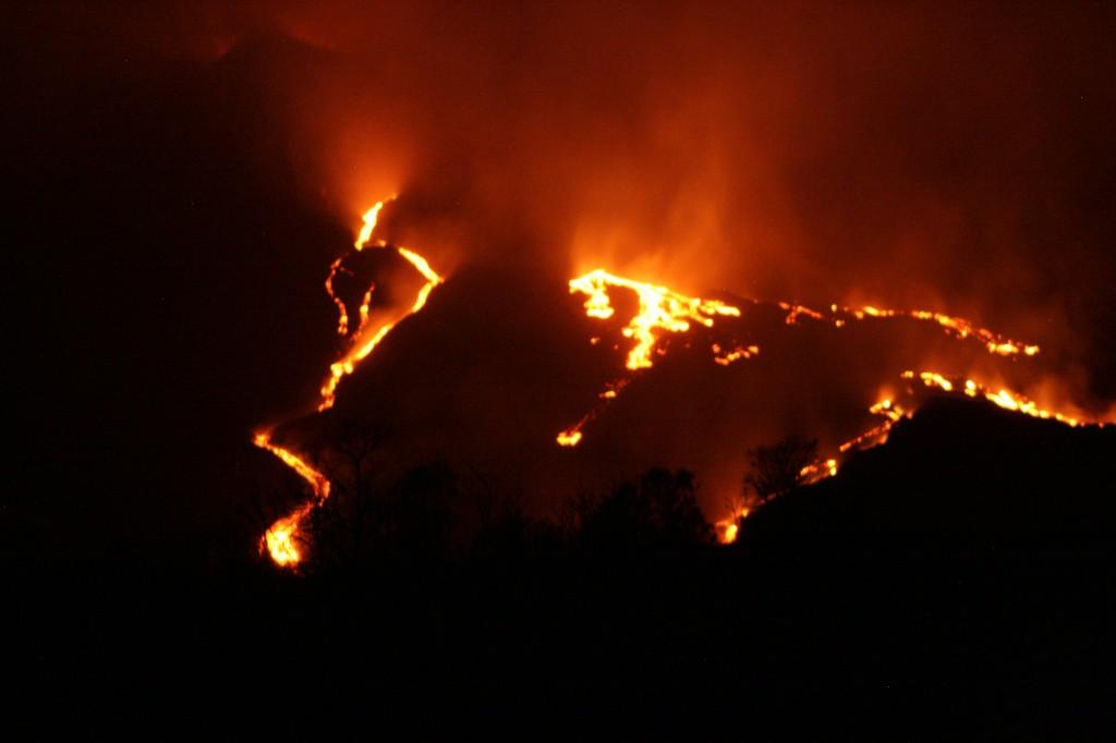 etna-nsec-eruption-1