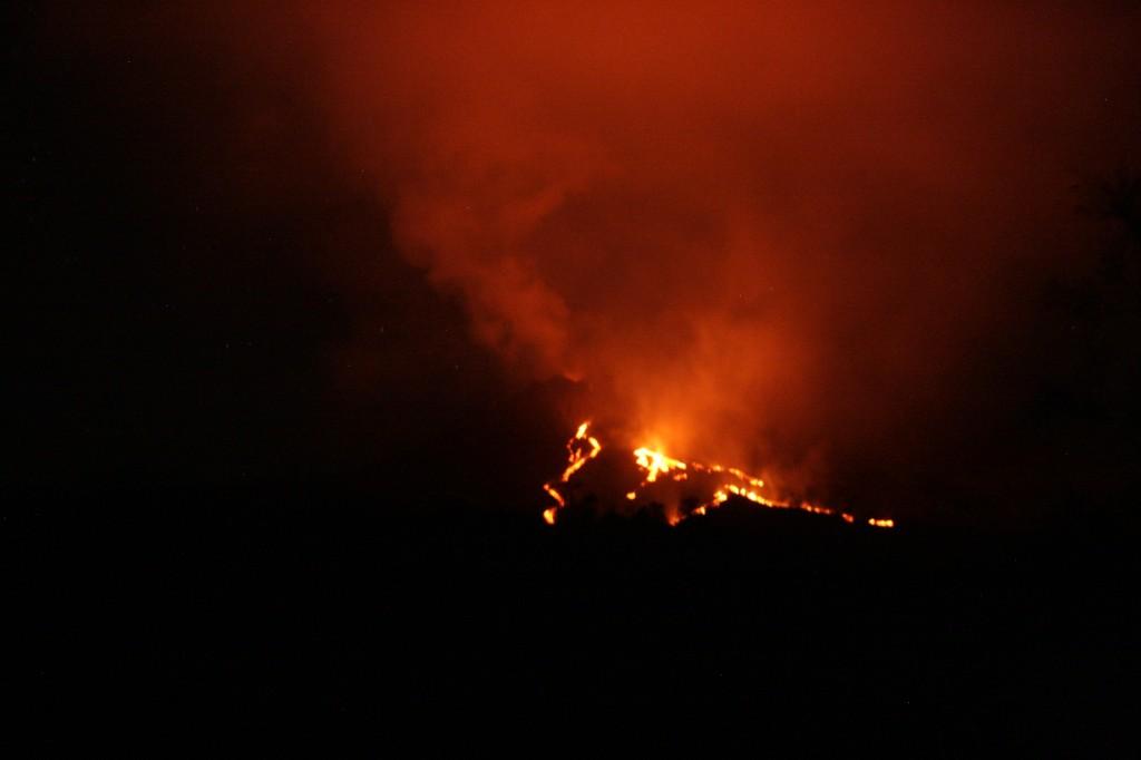 etna-nsec-eruption-2