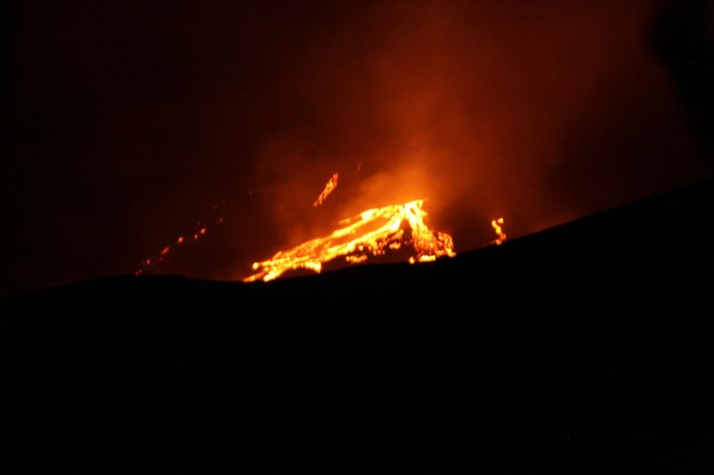 etna-nsec-eruption-3