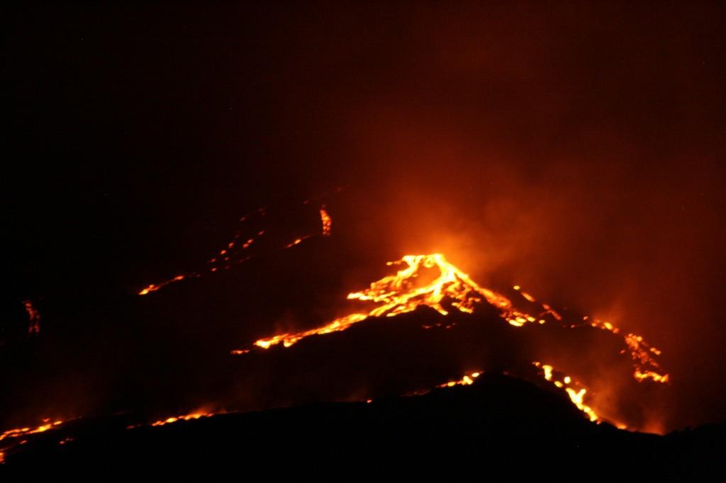 etna-nsec-eruption-5