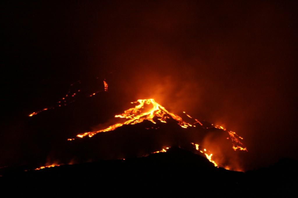 etna-nsec-eruption-6