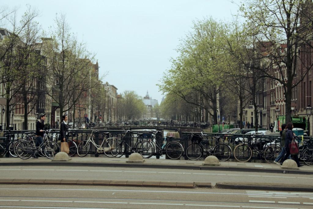 amsterdam_bridges