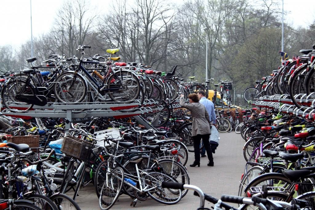 hague_bikerack