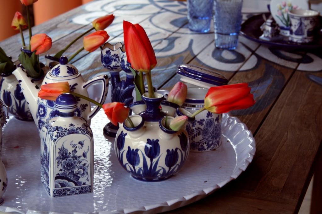 keukenhof-delft-tulip-vase-2w
