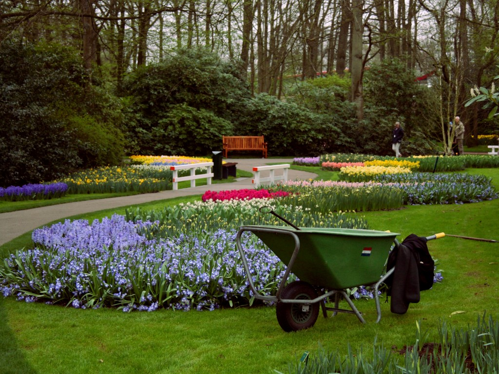 keukenhof-gardens-20w