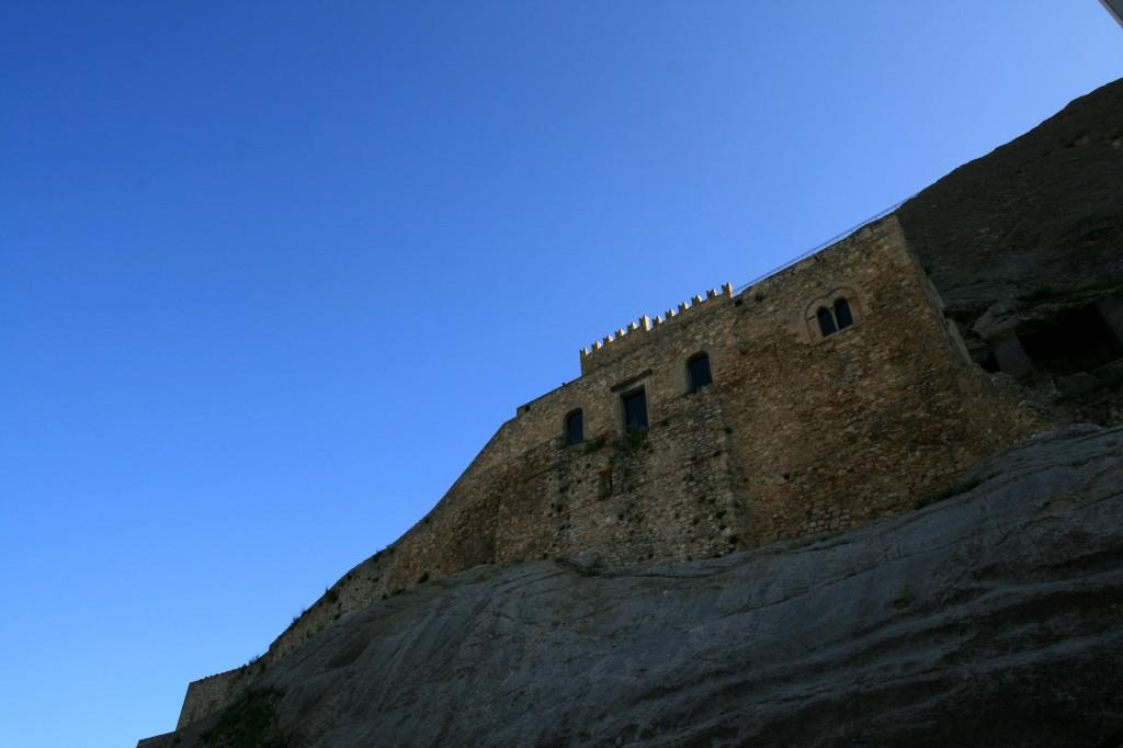 sperlinga-castle-1w