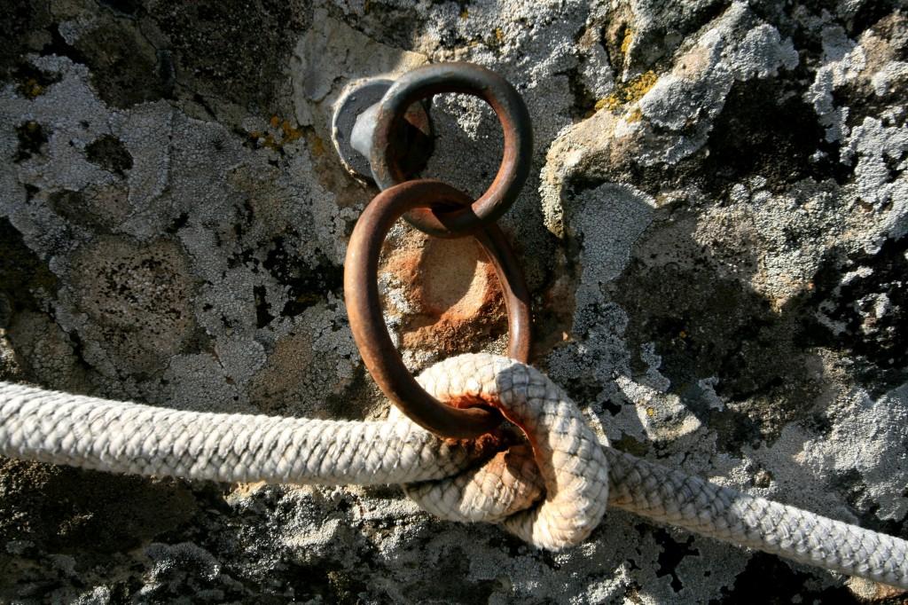sperlinga-castle-handrail-1w