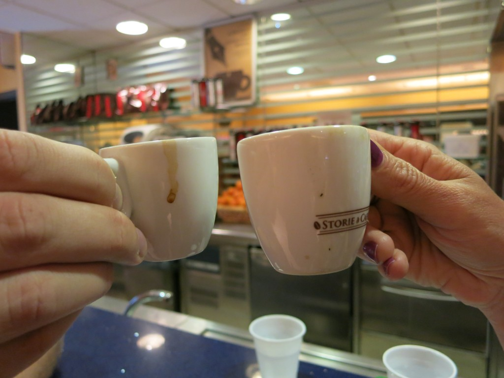 astrada-coffee
