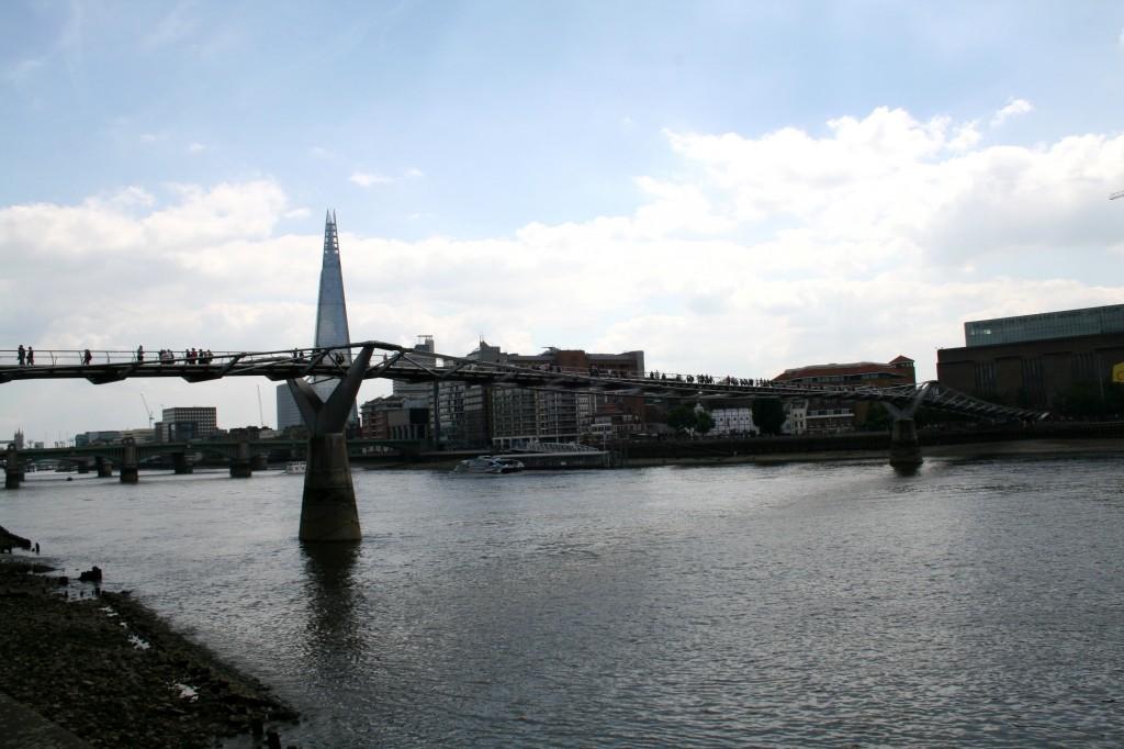 bridgetown-millennium-bridge