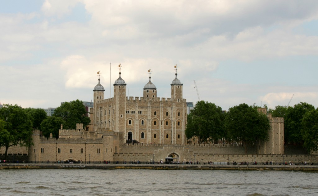 bridgetown-tower-london