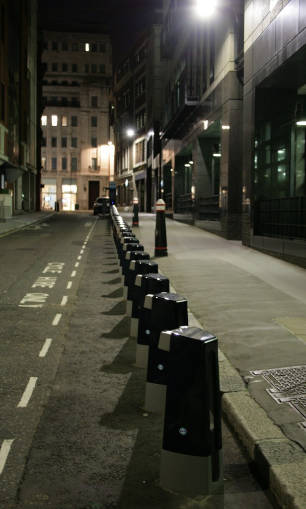 cycle-hire-no-bikes