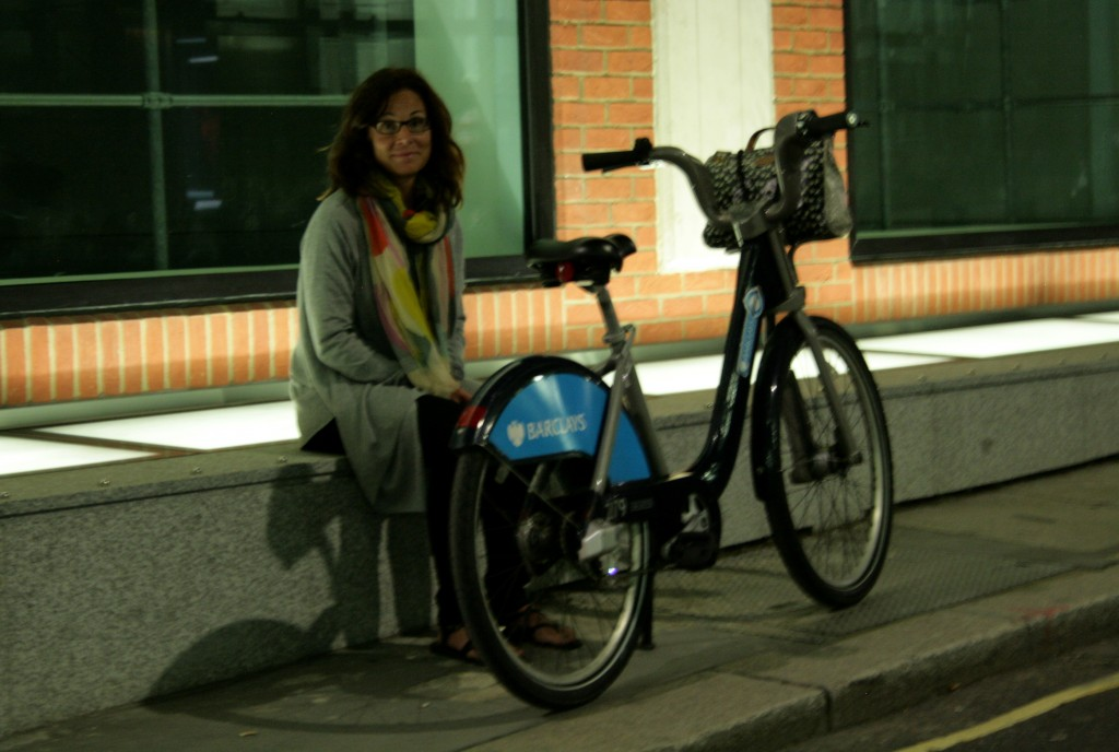 cycle-hire-what-next