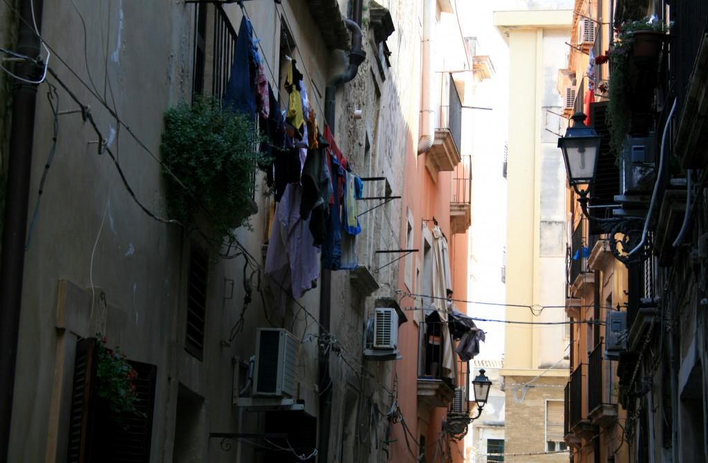 ortigia-alley-3
