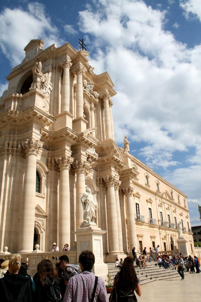ortigia-cathedral-santa-lucia-1