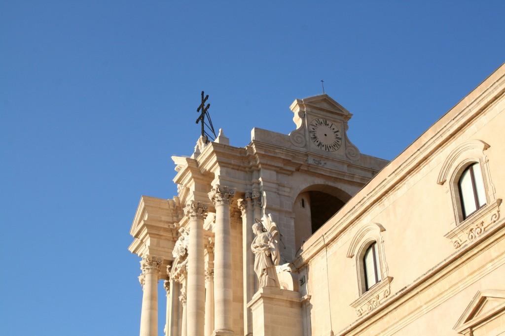 ortigia-cathedral-santa-lucia-4