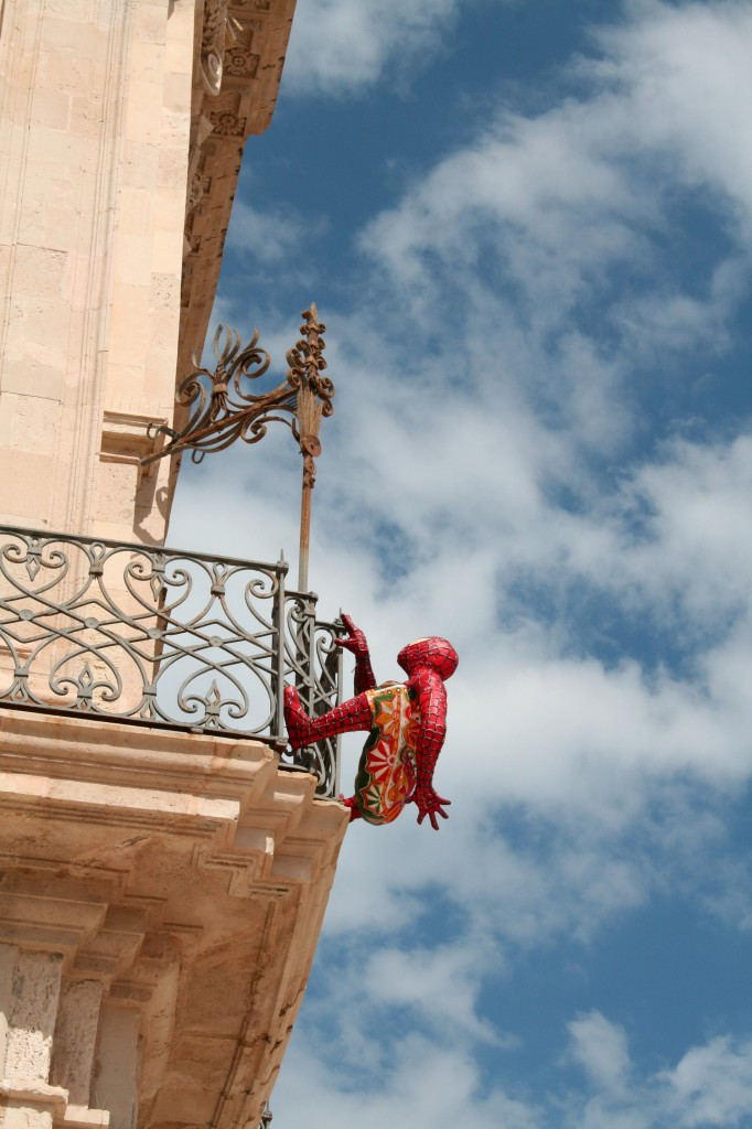 ortigia-spiderman-1