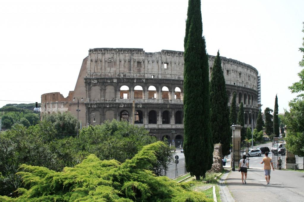 roma-colosseum-1