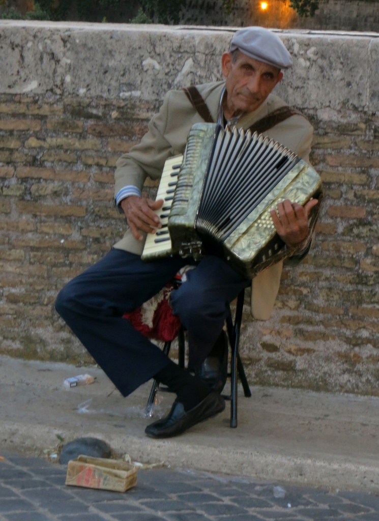 roma-ponte-fabricio-accordion