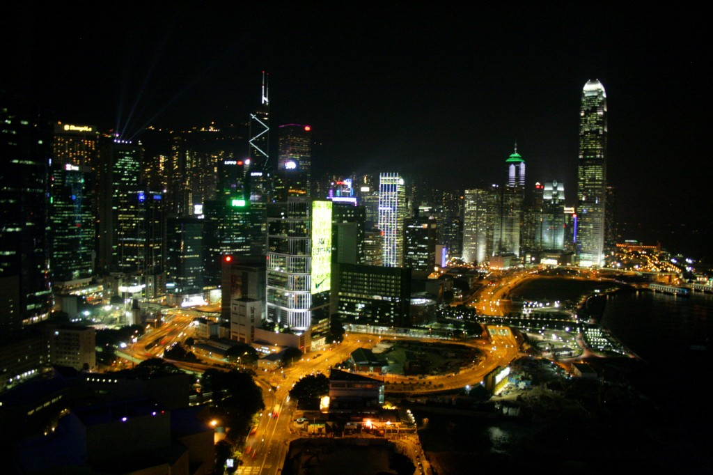hong-kong-night-6