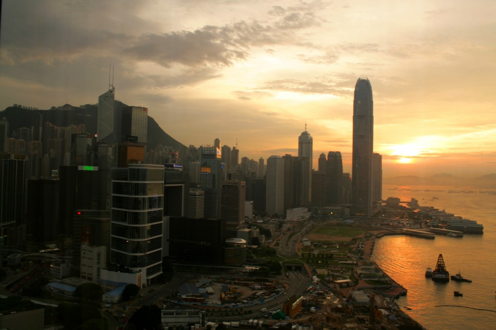 hong-kong-sunset-1