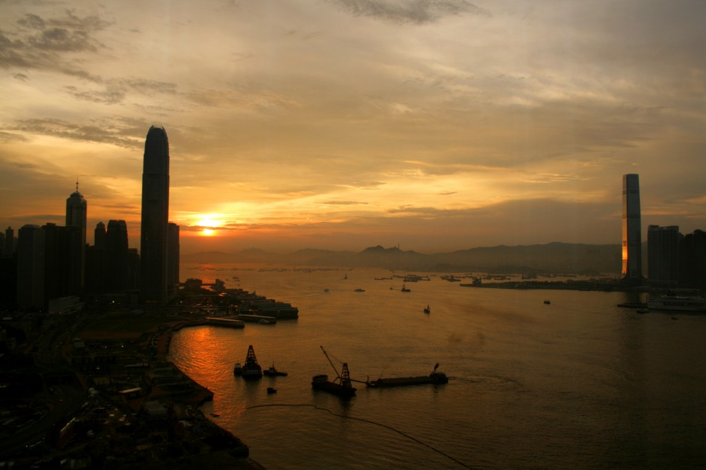 hong-kong-sunset-3