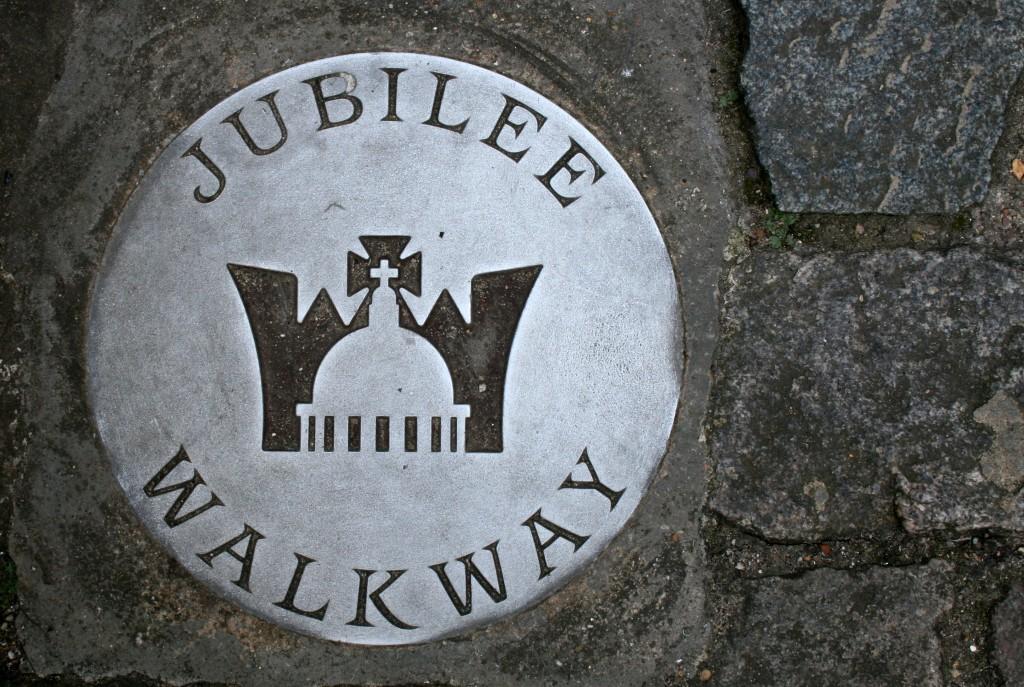 katharine-docks-jubilee-walkway