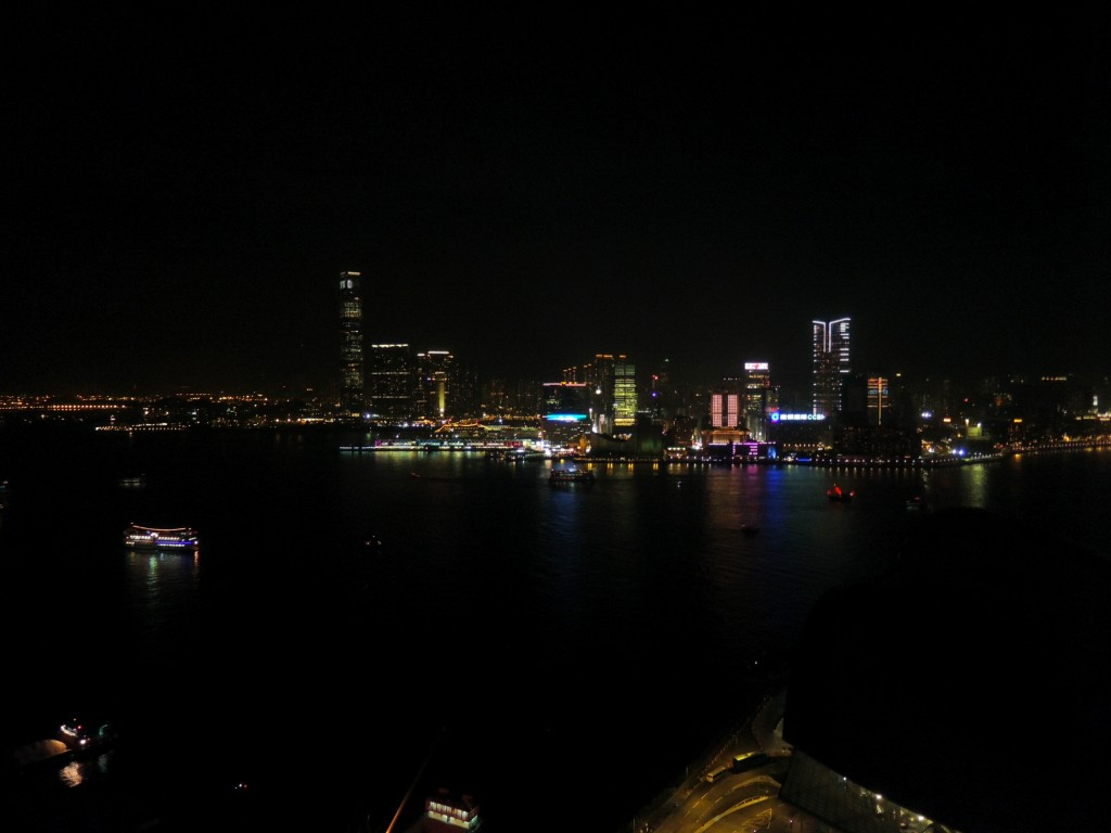 kowloon-night-1