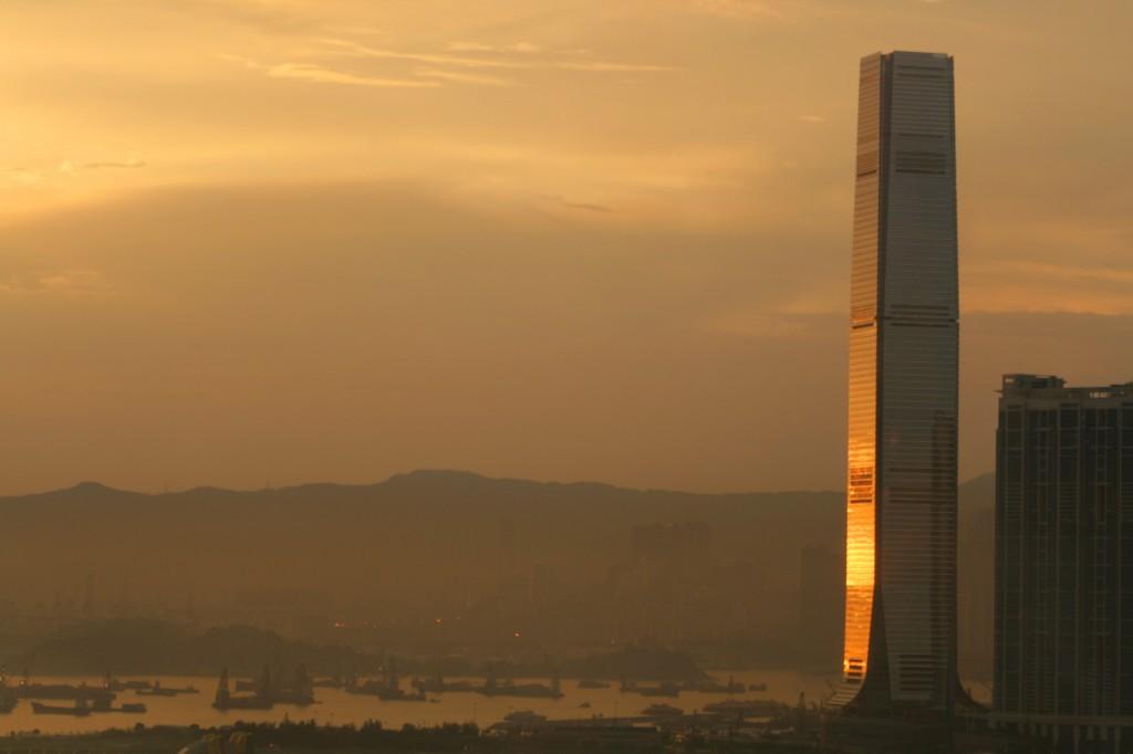 kowloon-sunset-2