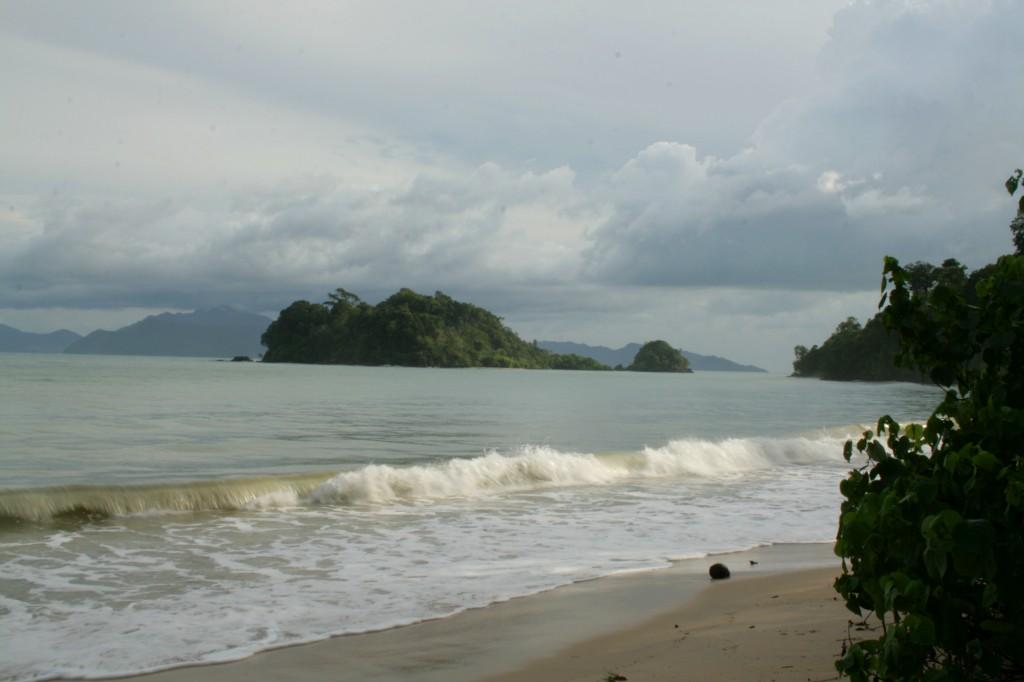 langkawi-andaman-sea-east-3