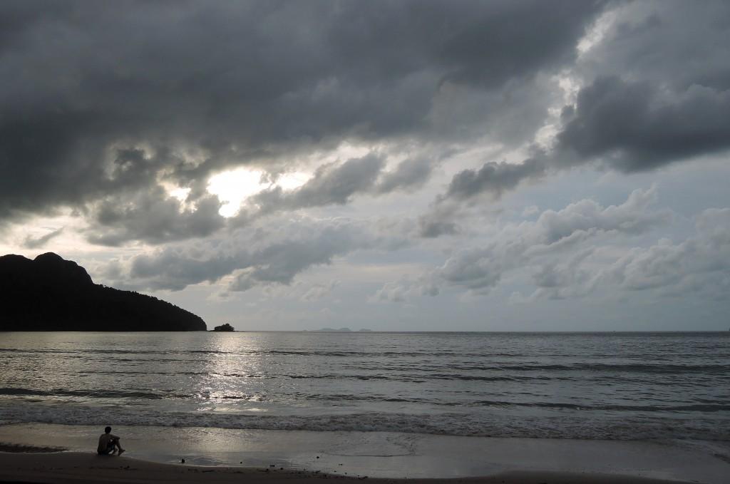 langkawi-andaman-sea-west-1