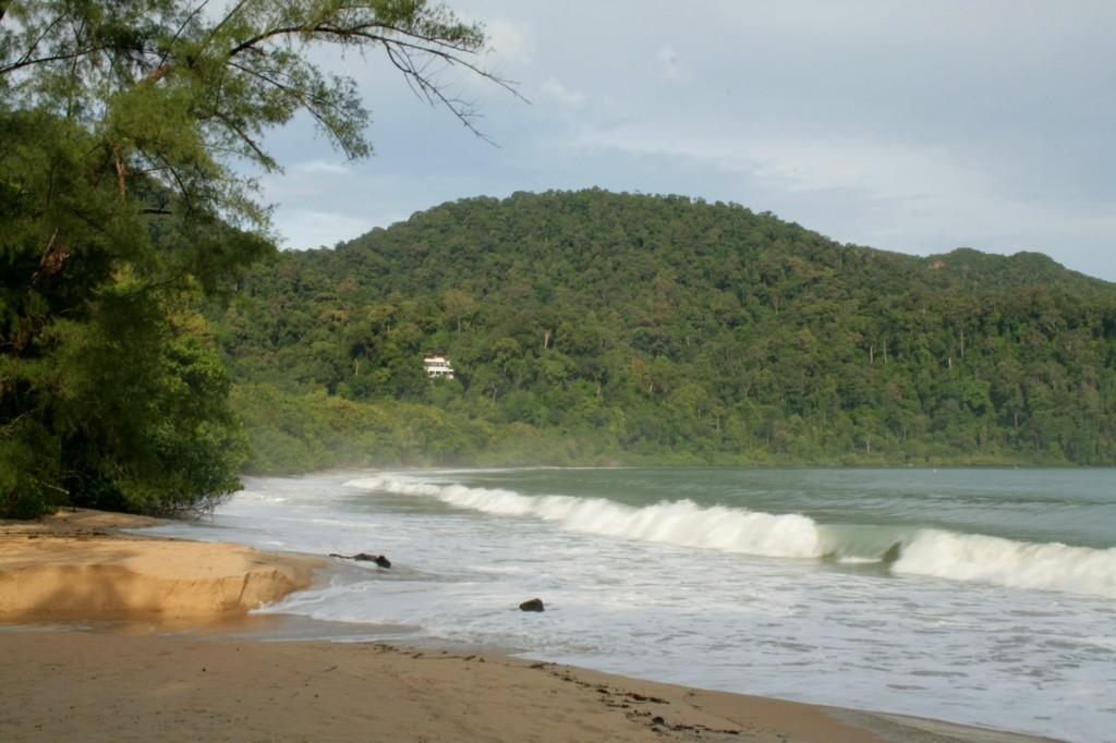 langkawi-andaman-sea-west-2