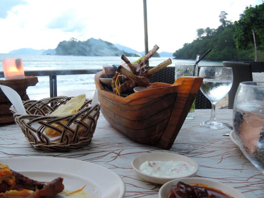 langkawi-malay-food