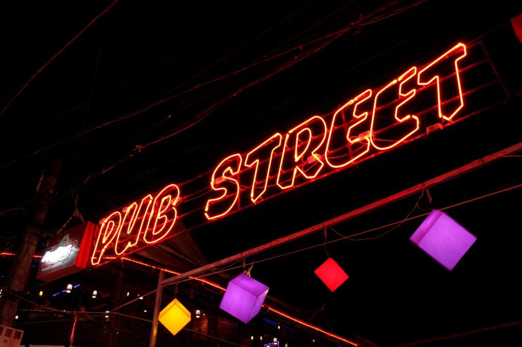 siem-reap-pub-street-sign