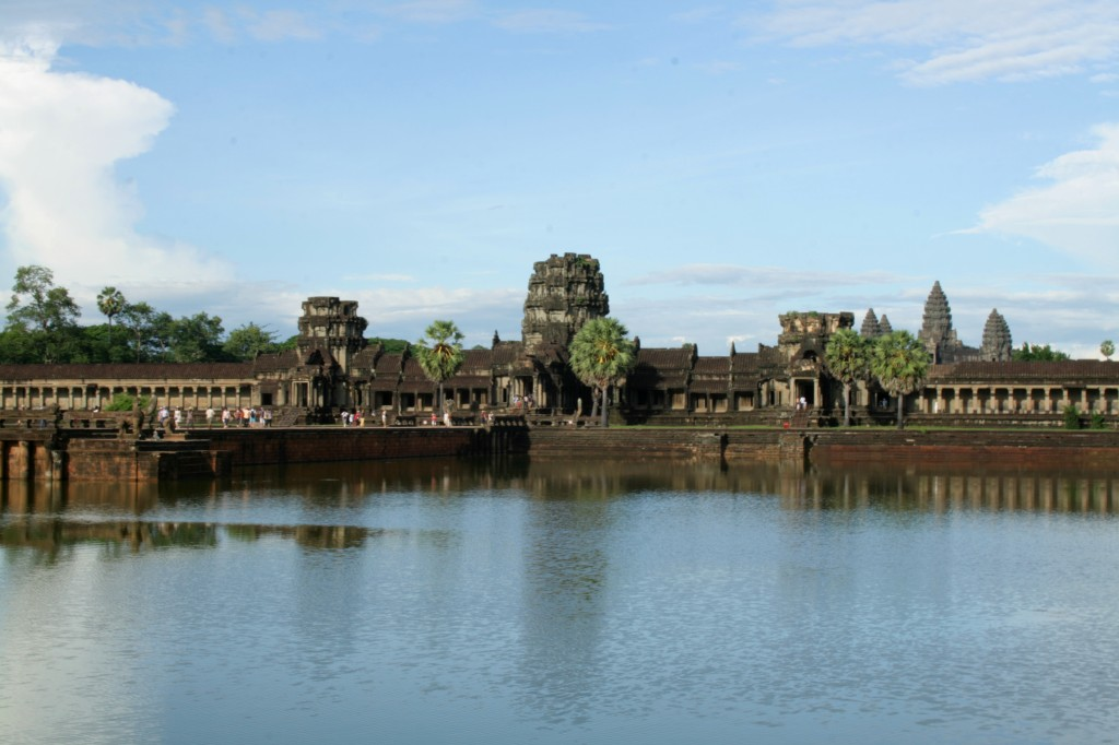 siem-reap-temples