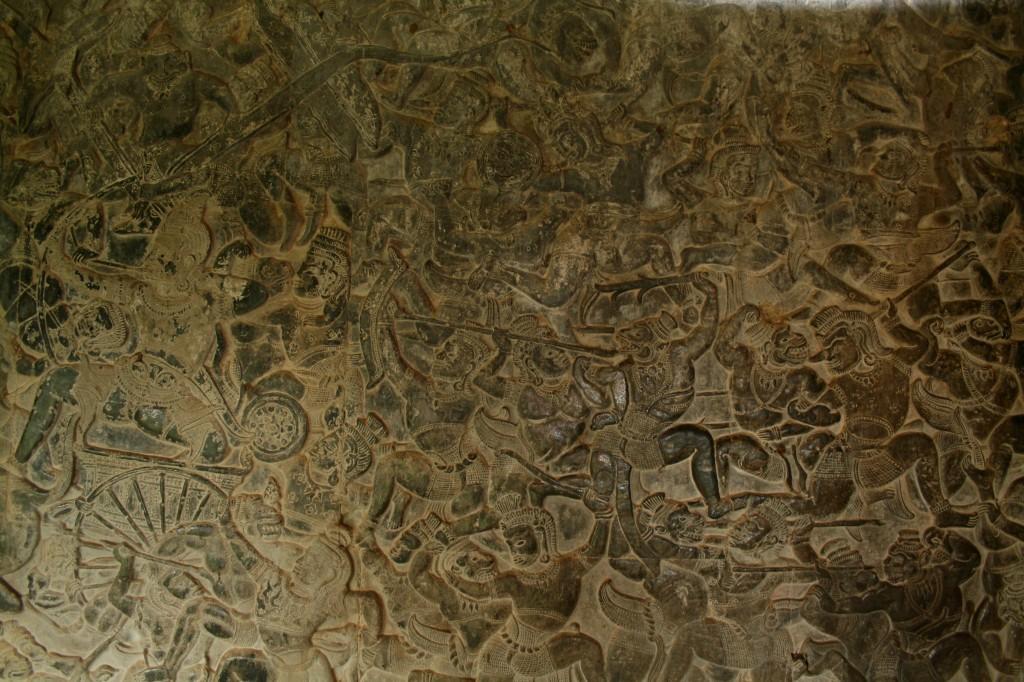 angkor-wat-bas-reliefs-2