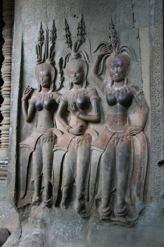 angkor-wat-bas-reliefs