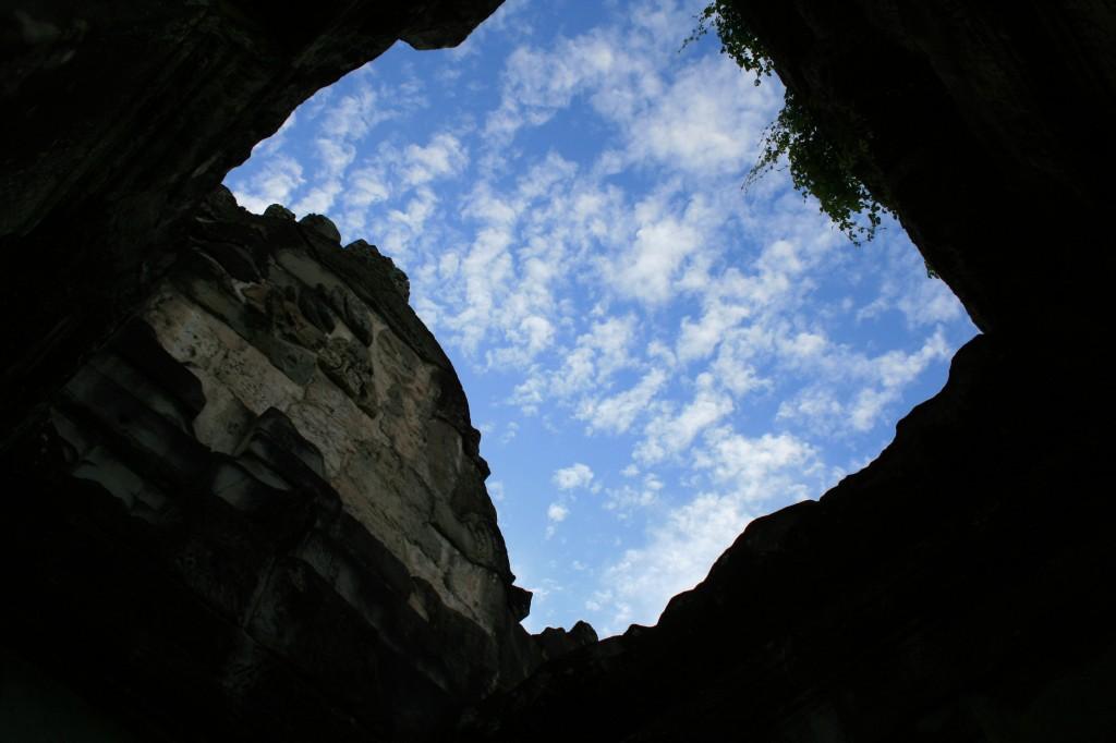 angkor-wat-ceiling