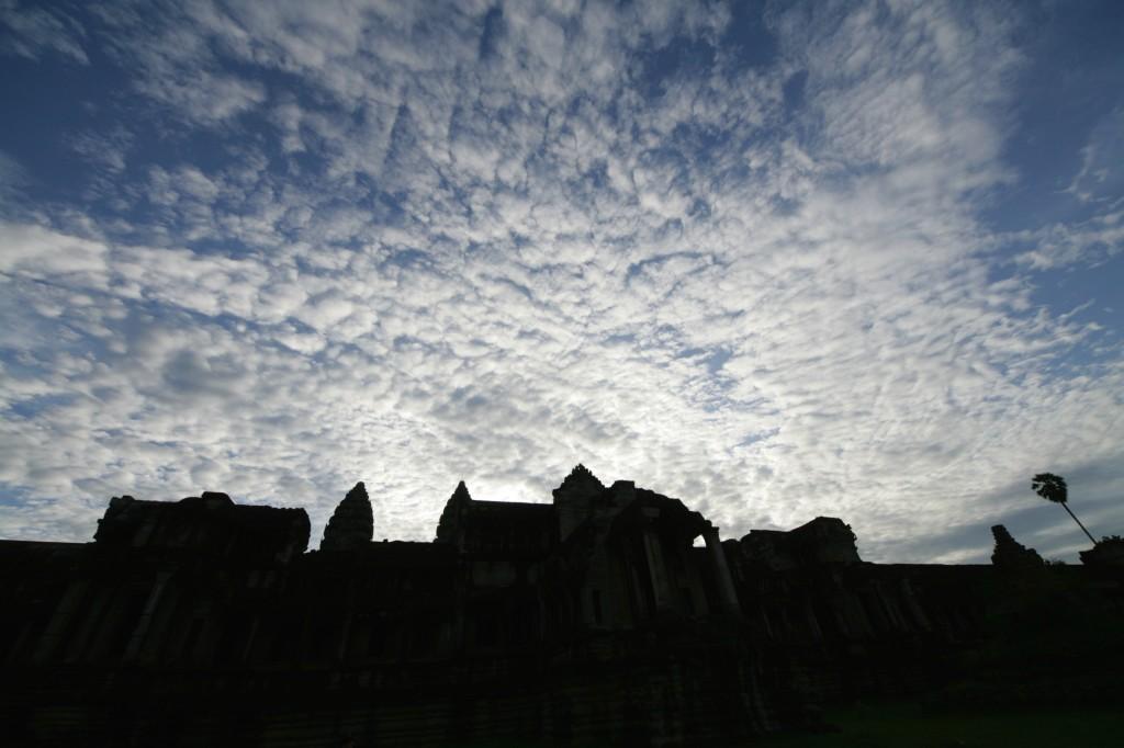 angkor-wat-sky