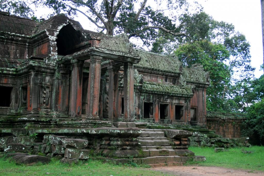 angkor-wat-temple-buildings