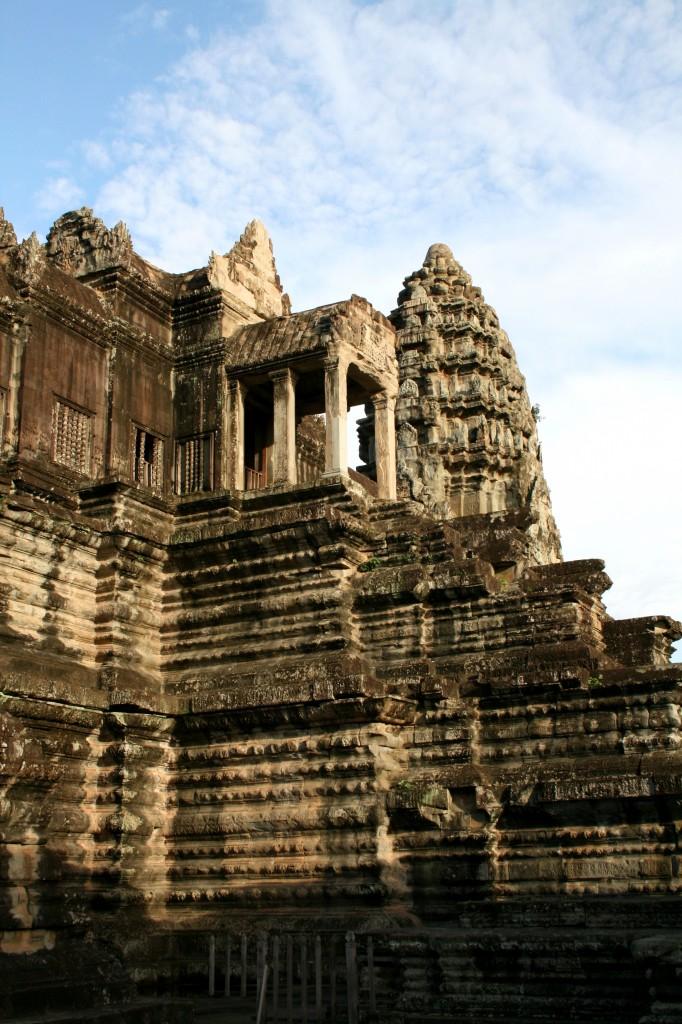 angkor-wat-temple.2