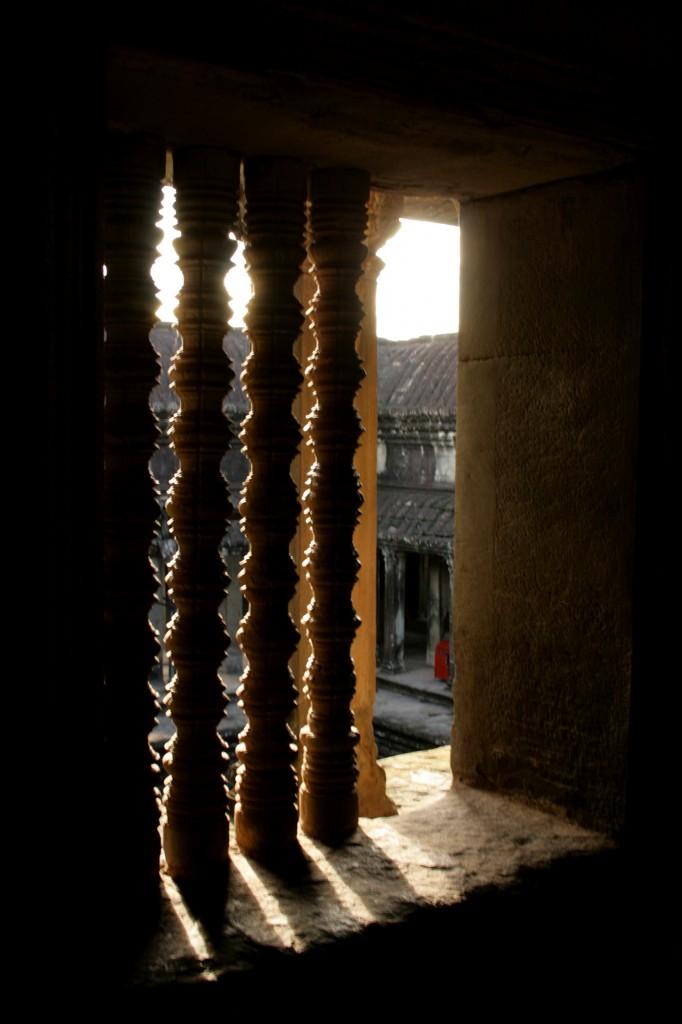 angkor-wat-window