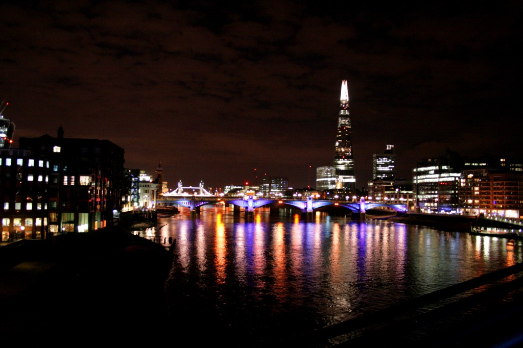 london-thames-shard