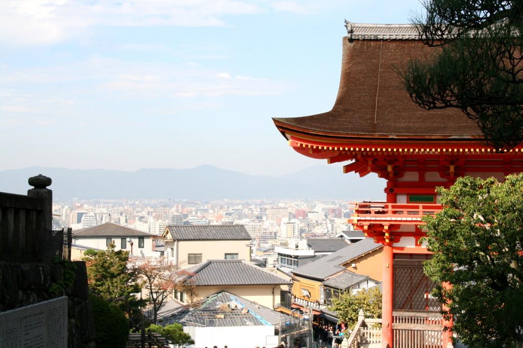 kiyomizu-dera-and-kyoto