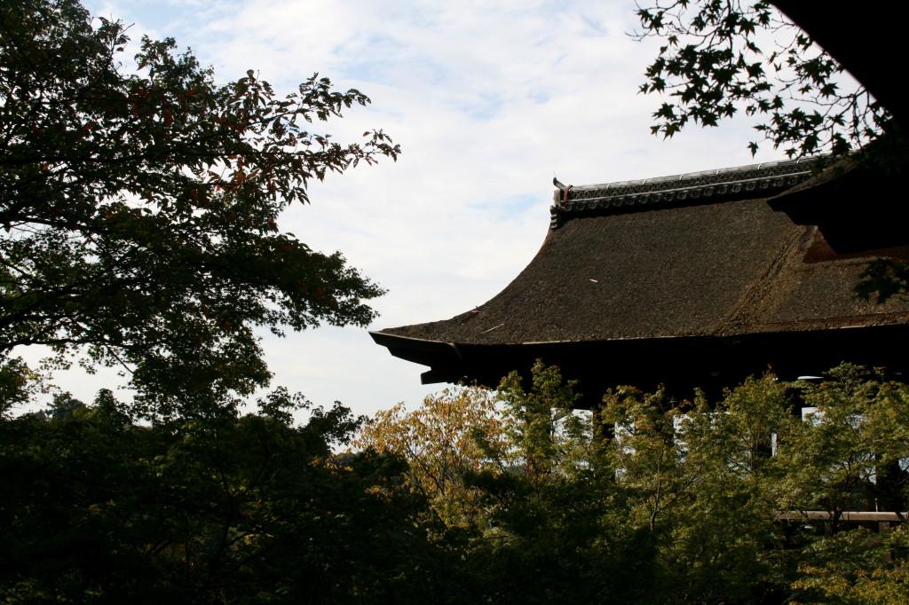 kiyomizu-dera-profile