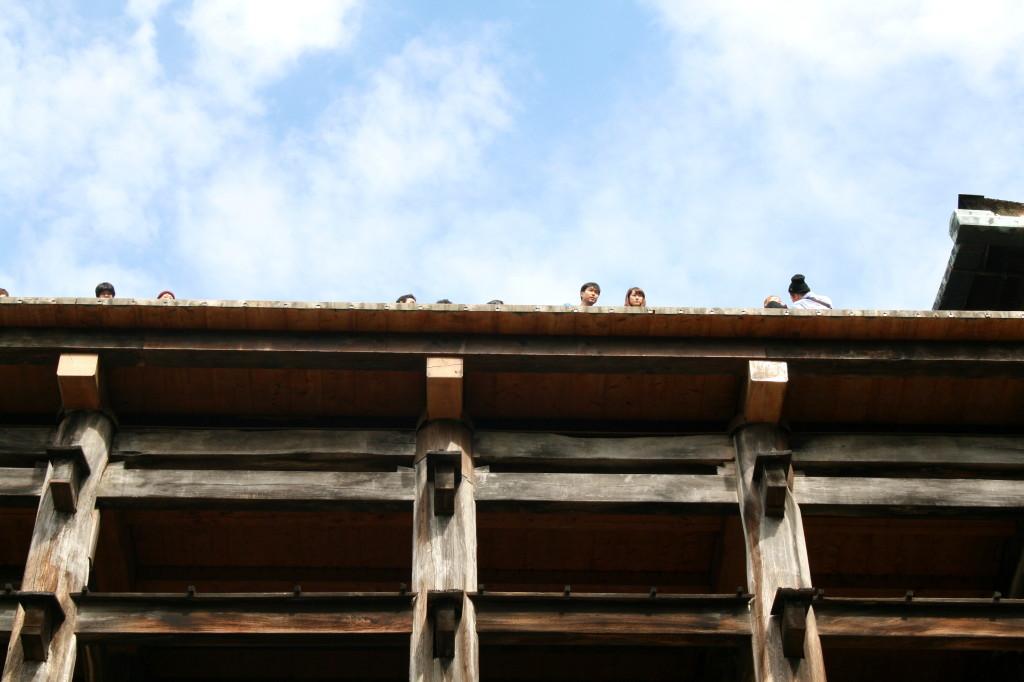 kiyomizu-dera-temple-below