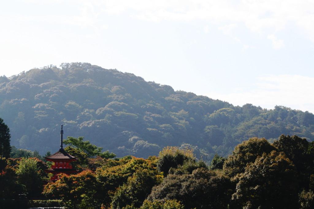 kiyomizu-dera-temple-pagoda-wide