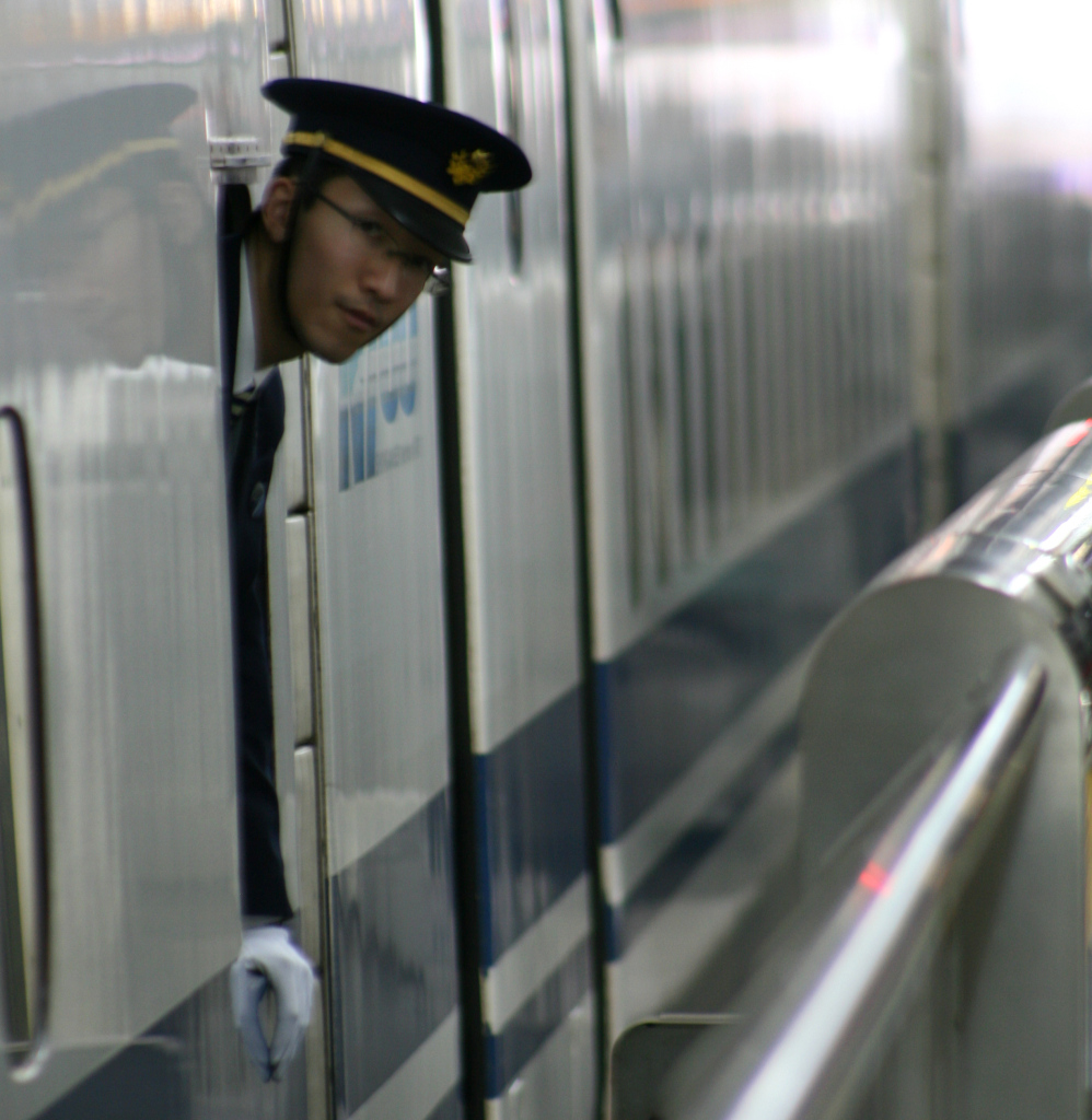 trains-conductor-1